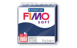 Fimo Soft - Pâtes FIMO - 10doigts.fr