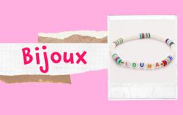 Tutos créations de Bijoux - Tutos Bijoux - 10doigts.fr