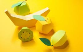 Origami, Quilling, Kirigami - Arts plastiques - 10doigts.fr