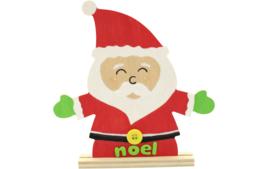 Nouveautés de Noël 2021 - Noël - 10doigts.fr