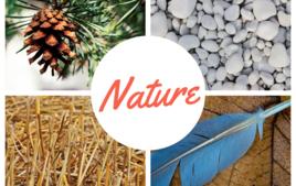 Produits naturels - Produits - 10doigts.fr