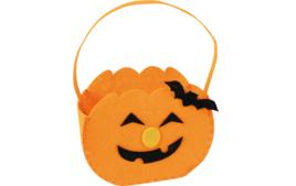 Sacs à friandises - Halloween - 10doigts.fr