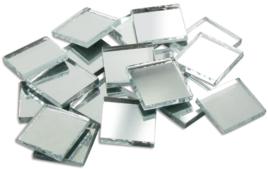 Miroirs - Accessoires Loisirs Créatifs - 10doigts.fr