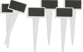 Marque-Places et Etiquettes - Décorations de table - 10doigts.fr