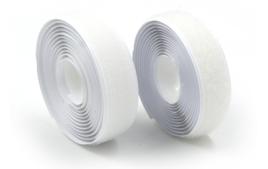 Velcro , scratch - Attaches et fixations - 10doigts.fr