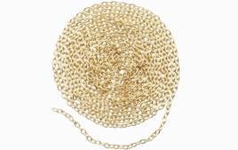 Supports pour Bijoux - Perles et Bijoux - 10doigts.fr