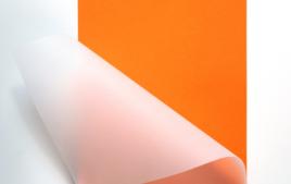 Papier calque - Papiers Scolaires - 10doigts.fr