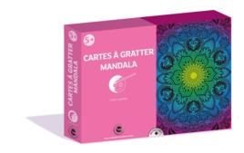 Coffret Coloriage et Dessin - Coffrets Cadeaux - 10doigts.fr