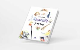 Livres Peinture et Dessin - Livres Loisirs Créatifs - 10doigts.fr