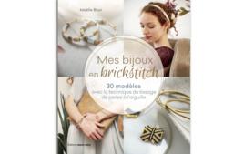Livres Bijoux - Livres Loisirs Créatifs - 10doigts.fr