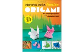 Livres Origami - Livres Loisirs Créatifs - 10doigts.fr