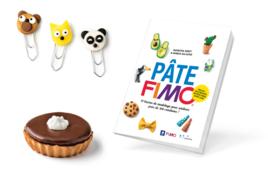 Livres et Kits de modelage - Modelage et moulage - 10doigts.fr