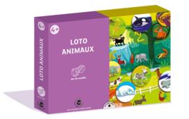 Coffret Jeux à créer - Coffrets Cadeaux - 10doigts.fr