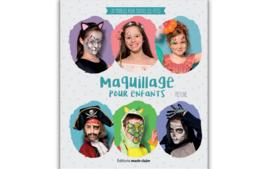 Nouveautés Carnaval 2021 - Carnaval - 10doigts.fr