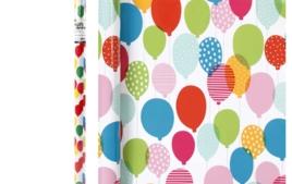 Papiers Cadeaux - Activités en papier - 10doigts.fr