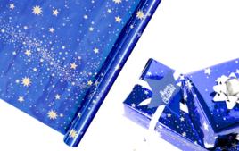 Papiers cadeaux - Emballage Créatif - 10doigts.fr