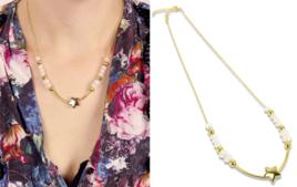 Kit bijoux prêt à l'emploi - Bijoux et Porte-clés - 10doigts.fr