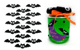 Décorations Halloween - Décorations par thème - 10doigts.fr