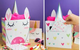 Kits Supports et décorations - Supports à décorer - 10doigts.fr