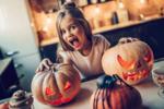 Activités d'Halloween - Activités Créatives - 10doigts.fr