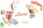 Livres Loisirs Créatifs