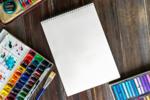 Papiers Beaux Arts
