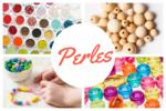 Perles et Bijoux
