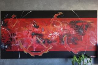 Usine  - Peinture - 10doigts.fr