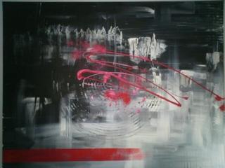 karaté - Peinture - 10doigts.fr