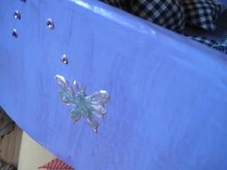 lits de poupees en carton - Divers - 10doigts.fr