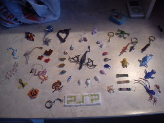 divers objet perles - Perles, bracelets, colliers - 10doigts.fr