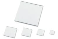 Miroirs adhésifs carrés - Set de 8 - Miroirs - 10doigts.fr