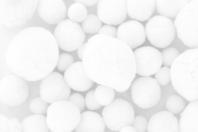 Pompons blancs - Set de 72 - Chenilles, pompons, rubans - 10doigts.fr