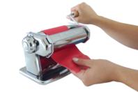 Machine pour pâte polymère - Outils de Modelage - 10doigts.fr