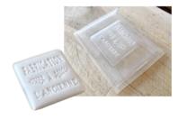 Moule savon fabrication à l'Ancienne - Outils et Moules pour savon - 10doigts.fr