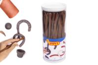 Outils de modelage en plastique - Set de 45 - Outils de Modelage - 10doigts.fr