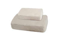 Argile blanche 100% naturelle - Argile - 10doigts.fr