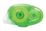 Roller colle permanent - 10 mètres - Colles - 10doigts.fr