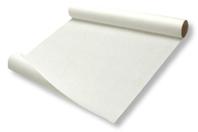 Rouleau de papier sulfurisé à repasser - Accessoires perles fusibles - 10doigts.fr