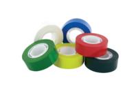 Ruban adhésif - 6 couleurs au choix - Adhésifs colorés et Masking tape - 10doigts.fr