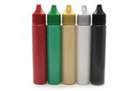 Stylo de cire pour bougies - Colorants, parfums, accessoires - 10doigts.fr