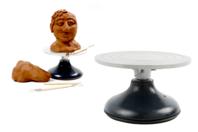 Table de modelage manuelle - Outils de Modelage - 10doigts.fr