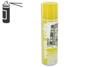 Vernis-colle en aérosol - 250 ml - Colles en aérosol - 10doigts.fr