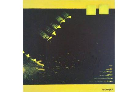flash - Peinture - 10doigts.fr