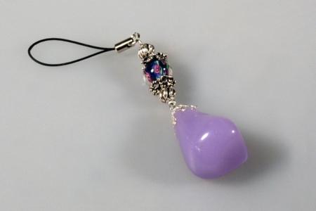 Gri-Gri - Perles, bracelets, colliers - 10doigts.fr