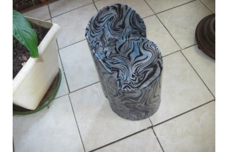 petit fauteuil bebe - Divers - 10doigts.fr
