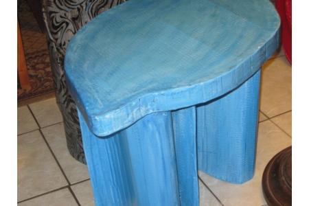 une petite table desing pour le plus beau petit neveu - Divers - 10doigts.fr