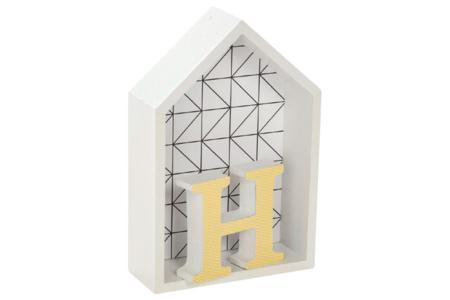 Papiers motifs géométriques 24 x 34 cm - 20 feuilles - Papiers motifs géométriques – 10doigts.fr