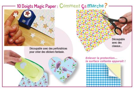 Coffret Corsaire en bois - Boîtes, coffrets, plateaux – 10doigts.fr