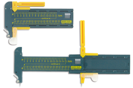 Compas cutter - Cutters, massicot – 10doigts.fr